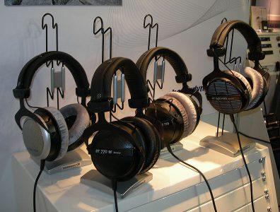 słuchawki audio6