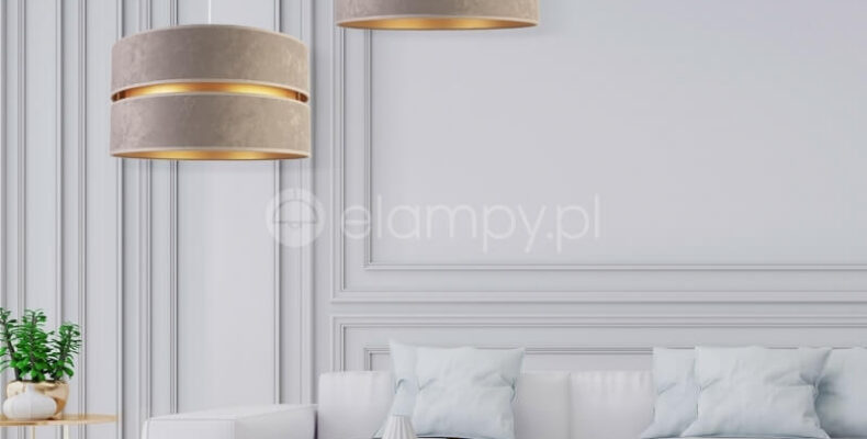 lampa-wiszaca-duo-zamsz-8973